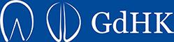 GdHK - Gesellschaft der Huf & Klauenpflege e.V.
