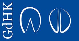 GdhK Logo